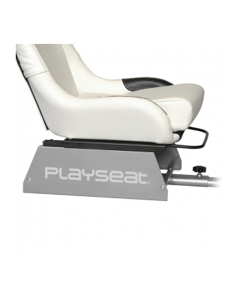Playseat Slider do siedzenia