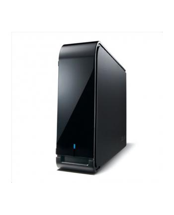 Buffalo 2TB DriveStation Velocity USB 3.0