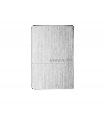 Freecom 56368 2 TB - USB 3.0 - 2.5''