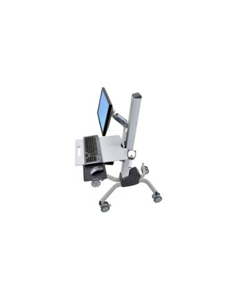 Ergotron NeoFlex LCD Cart