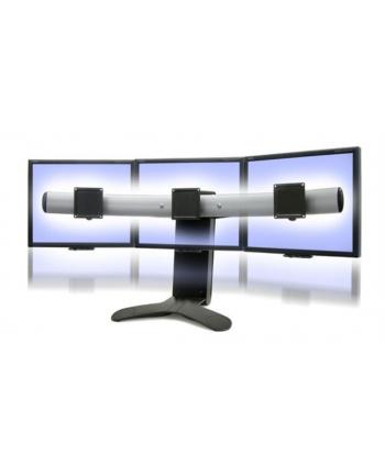 Ergotron LX Lift Stand 3 Monitory