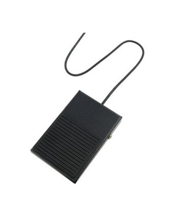 Scythe USB Foot Switch Single II USB