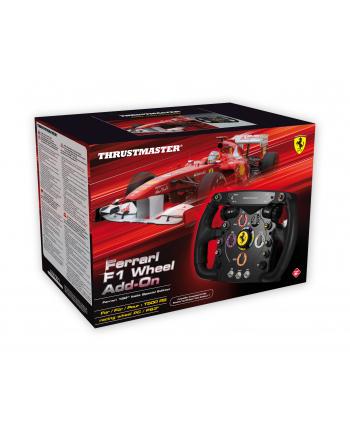 Thrusmaster Kierownica Ferrari F1 Add-On FFB PC/PS3