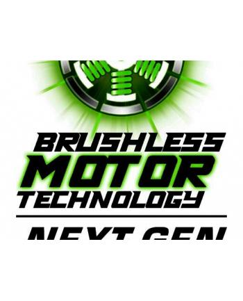 Thrustmaster TX Servo Base