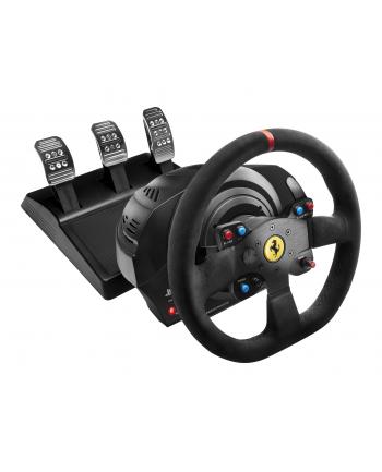 Thrustmaster T300 Ferrari Racing Wheel Alc. Ed.