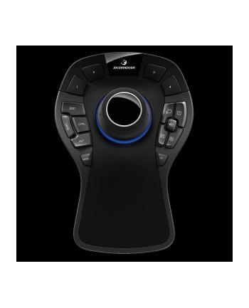 3DConn SpaceMouse Pro
