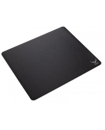 Corsair Gaming MM200 Medium - czarna