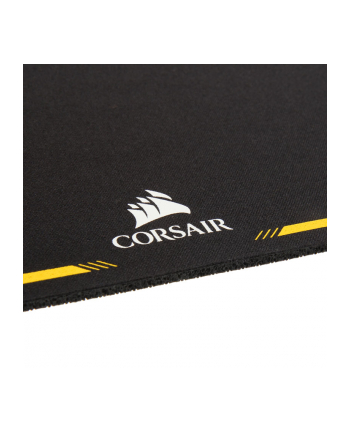 Corsair Gaming MM200 Extended - czarna