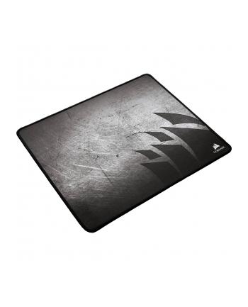 Corsair Gaming MM300 Medium - czarna