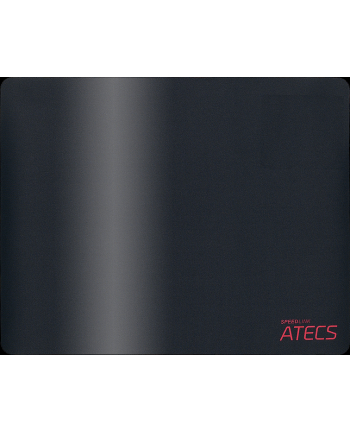 Speedlink ATECS Soft Gaming Mousepad - M