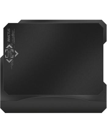 Speedlink INVICTUS Core Gaming Mousepad black