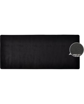 Ttesports Dasher Medium - black