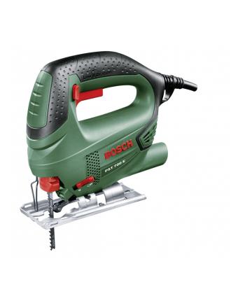 Bosch Wyrzynarka PST 700 E i.K. green