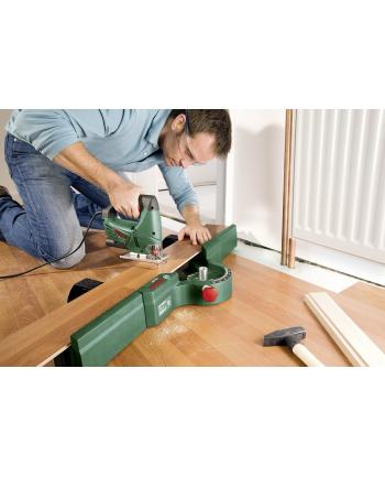Bosch PLS 300 green