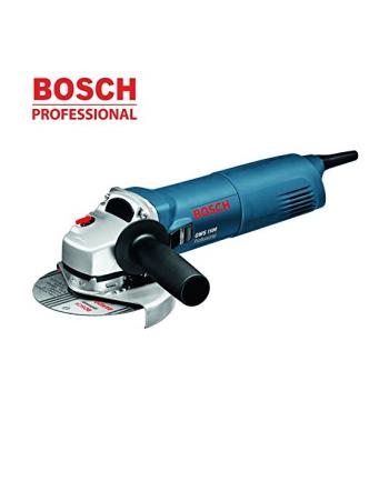 Bosch Szlifierka kątowa GWS 1100 blue