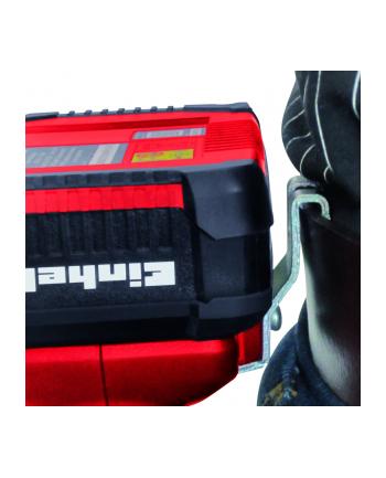 Einhell Wkrętarka akumulatorowa  TE-CD 18-2 Li-i red