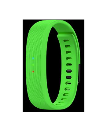 Razer Nabu X M - zielony