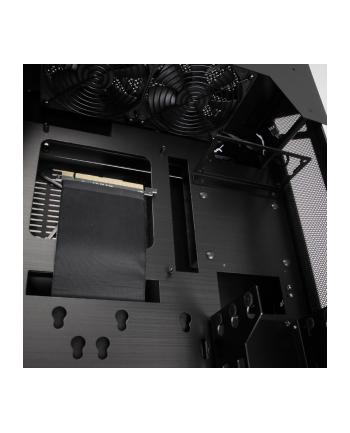 Lian Li PC-O5SX czarny