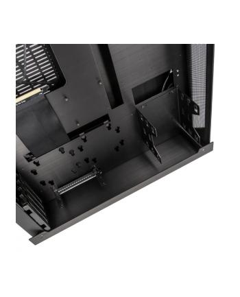 Lian Li PC-O6SX czarny