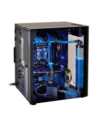 Lian Li PC-O8X - czarny