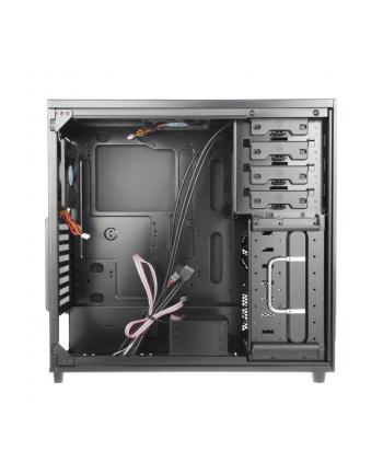 SilverStone TJ04B-E USB 3.0 czarny EATX