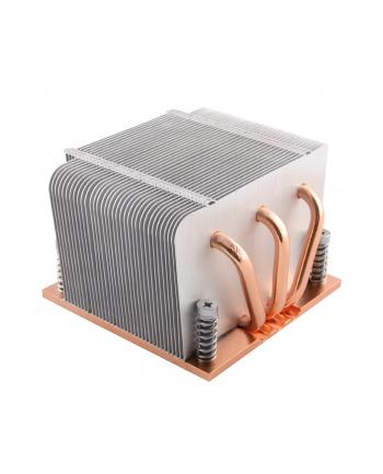 Dynatron Xeon Cooler R-8 P 2HE 2011