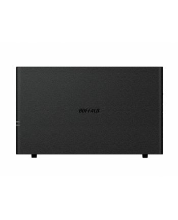Buffalo 4TB LinkStation 210 1x/U2/GL