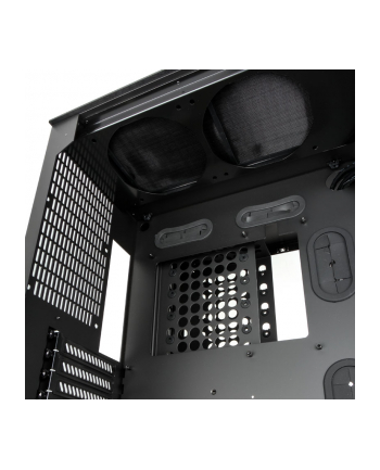 LIAN LI PC-O8S black