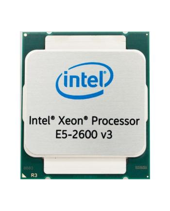 Intel Xeon E5-2630Lv3 1800 2011-3 - tray