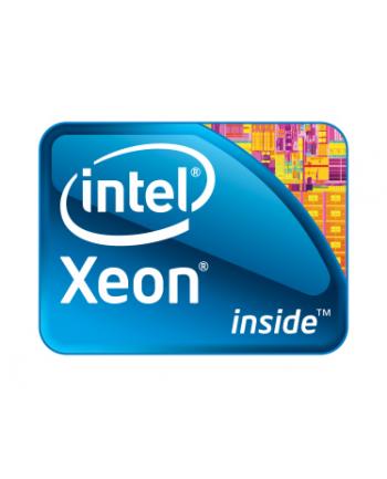 Intel Xeon E5-4620v2 2600 2011 bulk