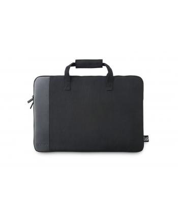 Wacom Intuos4 Soft Case Large