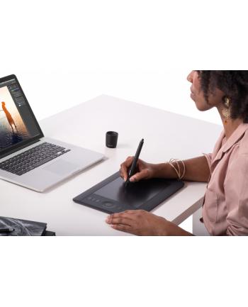 WACOM Intuos Pro Pen & Touch S