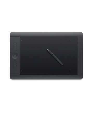 WACOM Intuos Pro Pen & Touch L