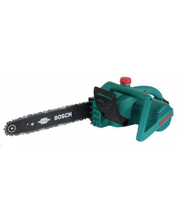 Bosch Pilarka łańcuchowa AKE 40 S SDS 1800W green