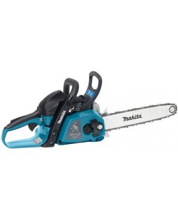Makita Piła łańcuchowa spalinowa EA3201S35A blue