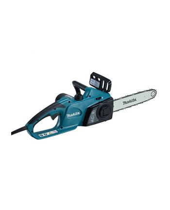 Makita Pilarka łańcuchowa UC3041A blue