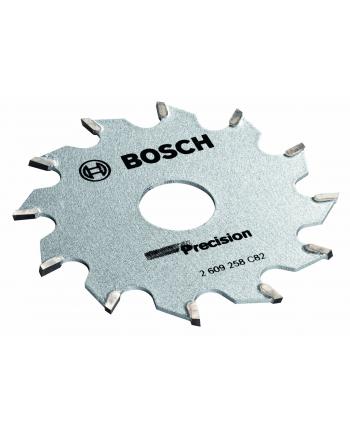 Bosch Ręczna pilarka tarczowa  pinkS 16 Multi green