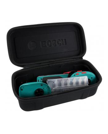 Bosch Nożyce ogrodowe ISIO 3,6V