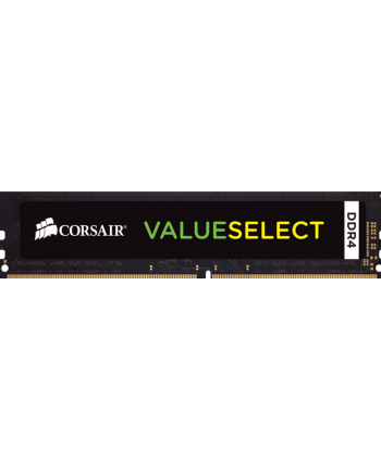 Corsair DDR4 16GB 2133-15 Value Select