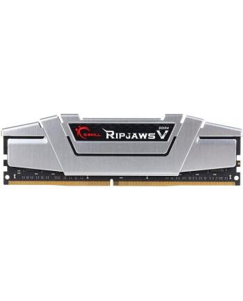 G.Skill DDR4 16GB 3000-15 Ripjaws V - Dual Kit