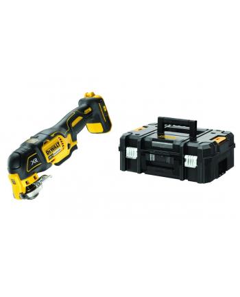 Dewalt Akumulatorowe narzędzie wielofunkcyjne DCS355NT 18V yellow