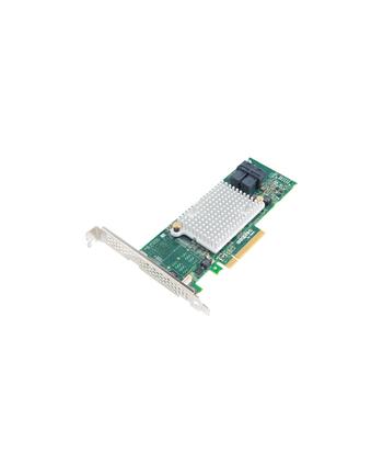 Adaptec HBA 1000-8i - 2288300-R