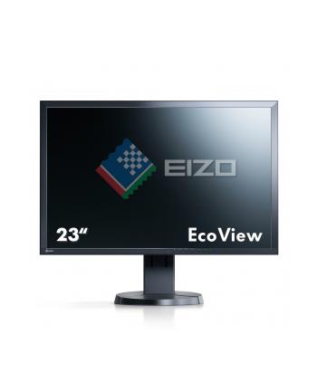 Eizo 23 L EV2316WFS3-BK LED VGA DVI S T5