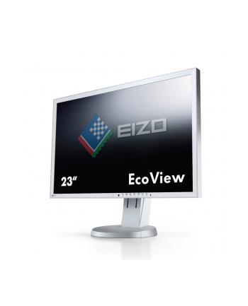Eizo 23 L EV2316WFS3-GY LED VGA DVI S T5
