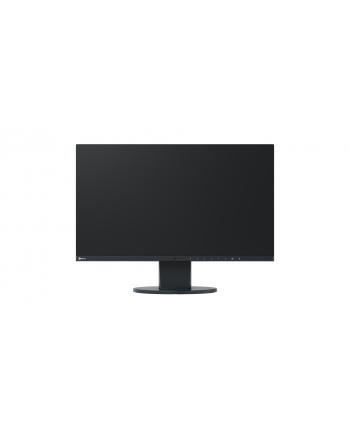 Eizo 23,8 L EV2450-BK LED HDMI DVI