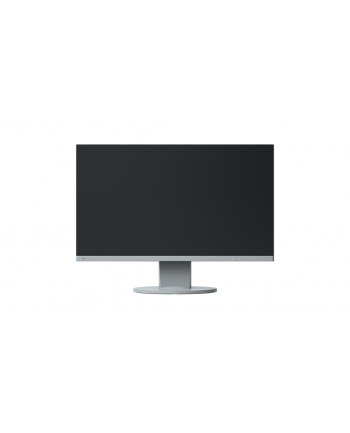 Eizo 23,8 L EV2450-GY LED HDMI DVI