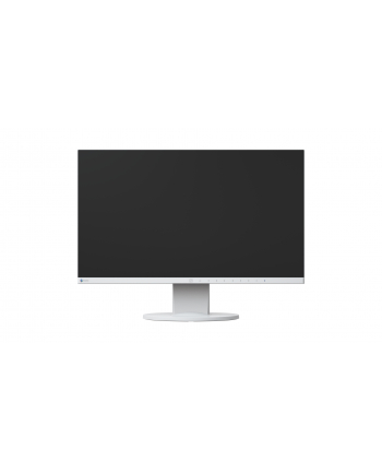 EIZO EV2450-WT - 23.8 - LED-Monitor H+D