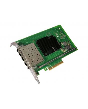 Intel Ethernet Converged X710-DA4 bulk