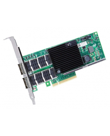 Intel Ethernet Converged XL710-QDA2 bulk