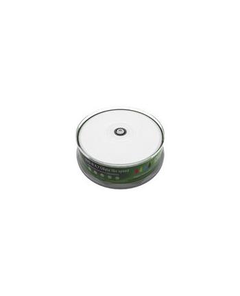 DVD-R 16x SP 4,7GB MediaR. Pr. 25 sztuk